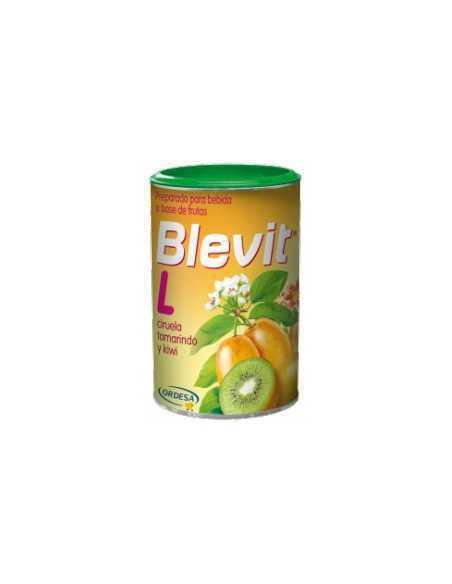 BLEVIT -L- LAXANTE 150 G.