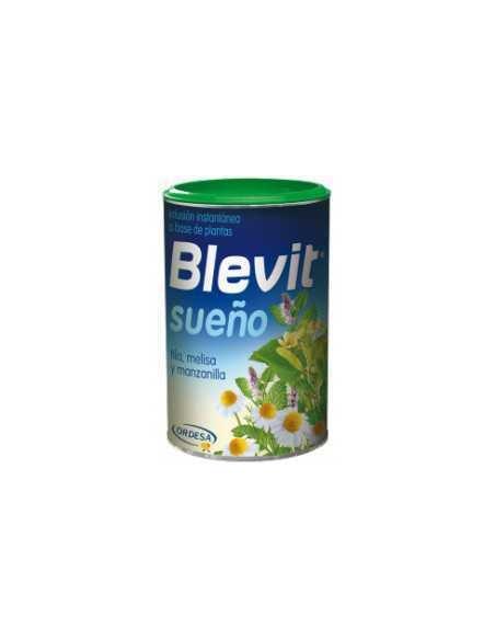 BLEVIT SUENO 150 G.