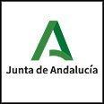junta.jpg